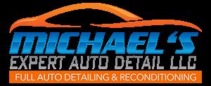 Auto Detail | Neptune City | New Jersey Logo