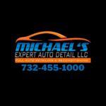 Michaels Expert Auto Detail